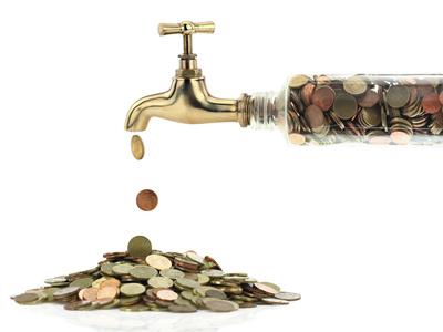 Rigueur budgétaire : à tous les étages, mêmes contraintes, et mêmes réponses