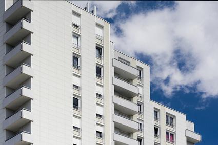 Aides publiques au logement social : Bruxelles examine une éventuelle distorsion de la concurrence