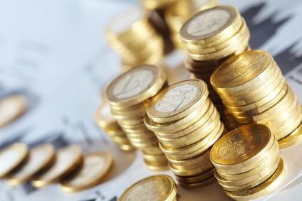 FNADT: vers un «fonds levier» au service de la ruralité