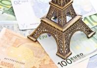 Métropole du Grand Paris : le rôle complexe et ambigu des CLECT