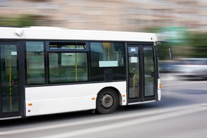 Transports en commun : coût et fréquence en tête des préoccupations des Français