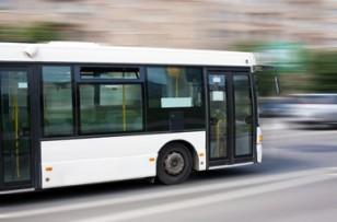 Le financement des transports publics dans l'impasse