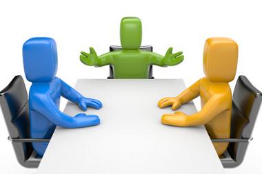 Médiation/conciliation : cinq conseils pour réussir son coup