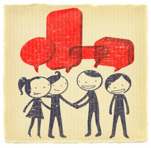 Dialogue de gestion