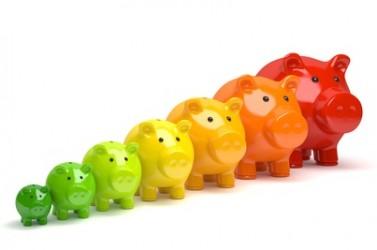 energie sparschweine