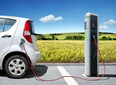 Le plus vaste réseau public de bornes de recharge pour véhicules électriques voit le jour en Occitanie
