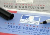 Réforme fiscale : les départements s'inquiètent