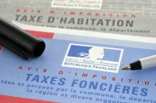 Le remplacement de la taxe d'habitation divise le bloc local