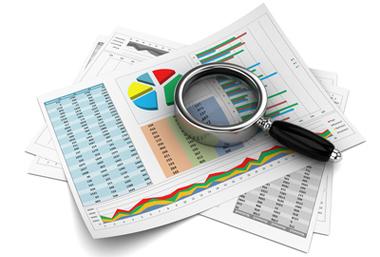 Des solutions pour faciliter la communication financière