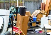 Nouveau rebondissement sur le contrat liant Eco-mobilier aux collectivités