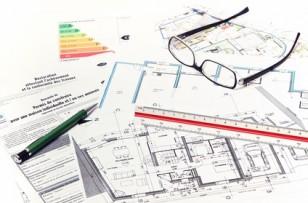Fabrique de la ville : la vogue des appels à projets