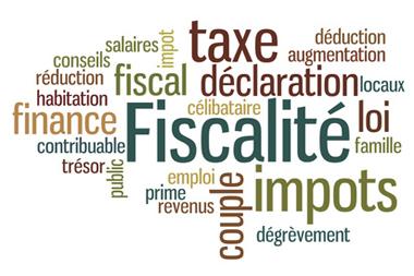 Lois de finances 2017 : les mesures fiscales décryptées