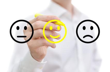 Les managers veulent améliorer l'accueil des usagers