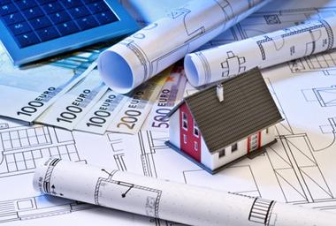 Décryptage des mesures de modernisation de la taxe d'aménagement
