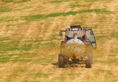 Pour booster les circuits courts agricoles, mutualiser des activités les plus chronophages