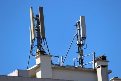 Ondes électromagnétiques : les maires placés au cœur de la concertation