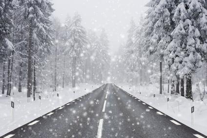 Vague de froid : les collectivités appelées à se mobiliser