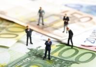Comment constituer un fonds de dotation en 6 étapes