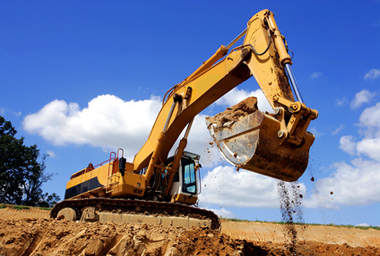 Nouvelle brique pour le développement du logement intermédiaire
