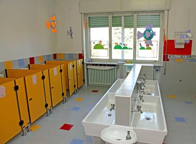 La Ville de Montpellier expérimente une nouvelle organisation du nettoyage dans les écoles