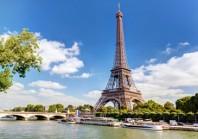 Présidentielle : haro sur la métropole du Grand Paris !