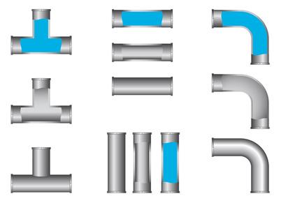 La métropole lyonnaise déploie des capteurs intelligents sur son réseau d'eau potable