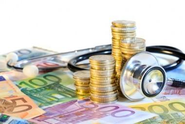 sante stethoscope euro piles