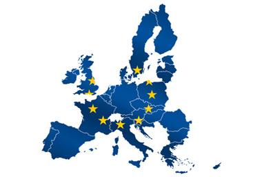 La Commission européenne veut renforcer le marché unique