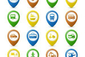 LOM : tout savoir sur la nouvelle compétence mobilité