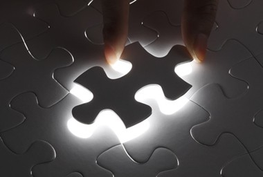 Le cadre légal des nouvelles intercommunalités décrypté