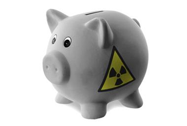 Emprunts toxiques : le fonds de soutien en retard sur ses objectifs