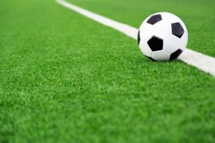 une-football