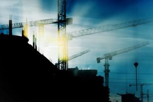 La construction en clair-obscur
