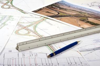 Consensus pour de nouvelles simplifications en matière d'urbanisme