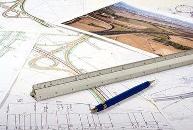 En 2019, des schémas régionaux d'aménagement prescriptifs