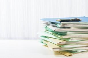Comment les DGS font face à la loi «anticumul» des mandats