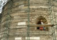 Archéologue du bâti : un métier confidentiel… mais très utile pour le patrimoine