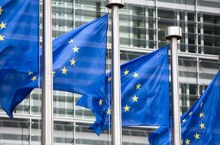 Economie collaborative : les collectivités demandent des clarifications à Bruxelles
