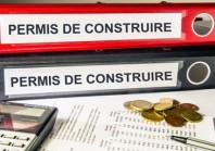 Un outil pour évaluer les charges et les ressources des opérations d'aménagement
