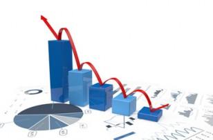 Budgets primitifs 2021, l'heure est à la reprise