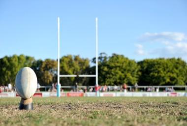 Equipements sportifs : une nécessaire cure de jouvence