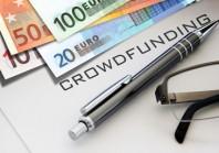 Le financement participatif au service des collectivités territoriales