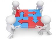 Comment anticiper les conséquences financières d'un changement de périmètre intercommunal