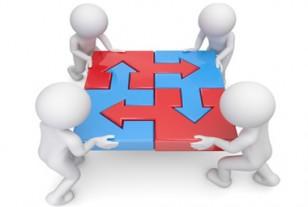 Les défis RH des nouvelles intercommunalités