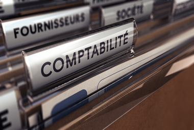 Les experts-comptables se rapprochent des collectivités