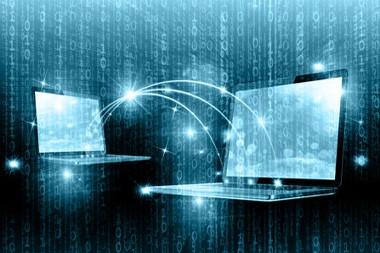 Legaltech et digitalisation du droit : des opportunités pour les collectivités
