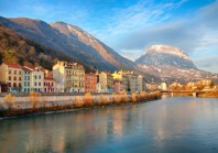 A Grenoble, la politique «autrement» ?