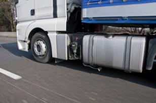 Ces menaces qui pèsent sur l'entretien des routes