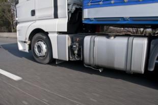 a83c9422656 Ces menaces qui pèsent sur l entretien des routes