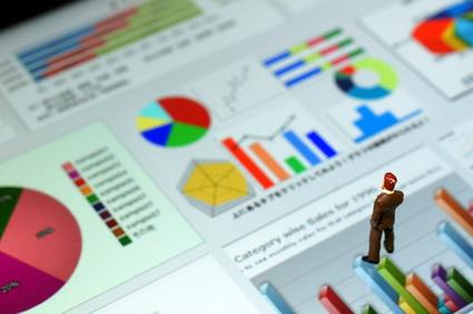 Logiciels de simulation budgétaire : quelles plus-values ?